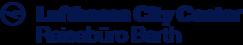 Reisebüro Barth Logo
