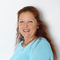 Ursula Höltge